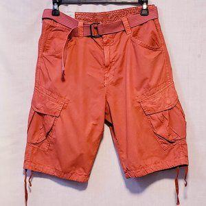 Free Planet Shorts - 🕶Free Planet Men's shorts size 34🦅